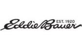 에디바우어 (Eddie Bauer) 40% 할인쿠폰 + 무료배송