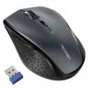 TeckNet M002 2.4G 무선 마우스