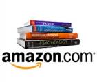 아마존에서 교과서 $10 오프 $100+ 할인코드