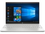 HP 파빌리온 15t 노트북 (15.6인치 IPS 1080p, i7, 16GB, 512GB SSD)