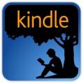 아마존 킨들 책 구매시 책가격에 40% 크레딧 다음책 구매시 적용