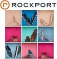 락포트 (Rockport) 30% - 40% 할인 쿠폰코드