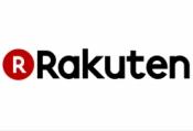 라쿠텐 (Rakuten) 20% 할인 쿠폰코드