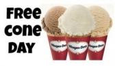 공짜 하겐다즈 (Haagen Dazs) 아이스크림, (5월 9일 하루, 4pm - ...