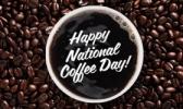 커피데이 9월 29일 (공짜커피, 할인 커피 딜)