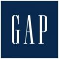 갭 (GAP) 온라인 40% 할인 + 매장은 50% 할인 + 갭캐쉬