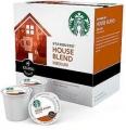 큐리그 K-cup 커피 캡슐 (16 - 18팩) 세일
