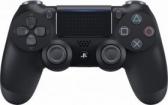 플레이스테이션 PS4 무선 컨트롤러