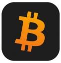 Crypto Pro: 비트코인 트래커 애플 앱
