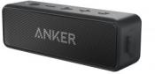 Anker SoundCore 2 휴대용 블루투스 무선 스피커