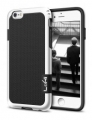 LoHi 아이폰 6S 플러스 케이스