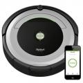 룸바 690 로봇 청소기, Wifi 연결 /알렉사 지원