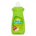 Palmolive 28oz Apple Pear 향 설겆이 주방 세제