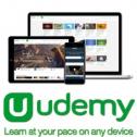 유데미 (Udemy) 온라인 강의 할인 하나에 $10 씩