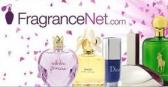 FragranceNet 향수 전문몰 33% 할인코드