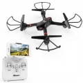 DROCON WIFI FPV Quadcopter 드론, 720P 카메라