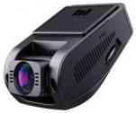 대시캠 / 블랙박스 1080P, AUKEY