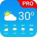 Weather App Pro 날씨 앱 공짜 (안드로이드)