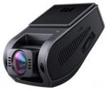대시캠 / 블랙박스 4K, AUKEY