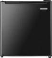 Insignia 1.7 Cu. Ft. 미니 냉장고, 흰색