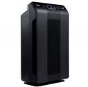 위닉스 (Winix) 5500-2 헤파 공기 청정기 (한국회사 제품)