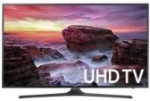 삼성 UN65MU6290FXZA 65인치 4K UHD 스마트 LED TV (2017년 모델)