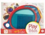Boogie Board Play & Trace LCD eWriter 따라 쓰기, 그리기 보드