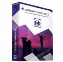 ACDSee Video Studio 2  화면 녹과, 비디오 편집 프로그램 (다운...