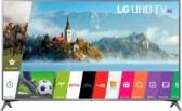 LG 70인치 70UJ6570 LED 스마트 4K UHD TV