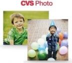 CVS 8 x 10 사진 인화 공짜