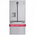 LG 프렌치 3도어 냉장고 (코스코 회원)