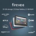 아마존 파이어 HD 8