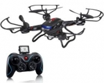 Holy Stone F181 RC Quadcopter 드론, HD 카메라