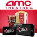 AMC Stubs Premiere 멤버십 (오늘하루)