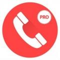 Call Recorder ACR 통화 녹음 어플/ 앱