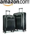 아마존에서 여행용 러기지/가방 60%까지 세일