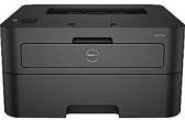 델 (Dell) E310dw 양면 인쇄가능, 무선 레이저 프린터