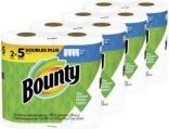 바운티 (Bounty) Select-A-Size 페이퍼 타월 (24롤)