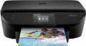 HP ENVY 5660 무선 올인원 Instant Ink Ready 잉크젯 프린터