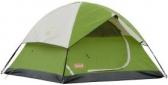콜맨 3 인용 텐트