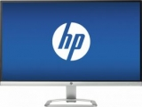 HP 27인치 IPS LED FHD 모니터