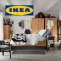이케아 (Ikea) $25 오프 $150+ 할인쿠폰