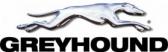 그레이하운드 (Greyhound) 버스 45% 할인코드