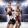 EA Sports UFC 2 이종격투기 게임 (Xbox One /PS4) 다운로드