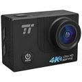 TaoTronics 4K Wi-Fi 2인치 스크린 액션캠