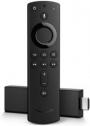 아마존 파이어 TV 4K 스틱