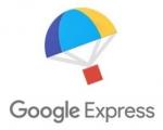 Google Express 앱에서 20% 오프 할인코드