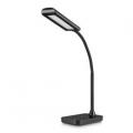 (라이트닝 딜) TaoTronics TT-DL11 책상용 LED 스탠드 (7단계 밝...